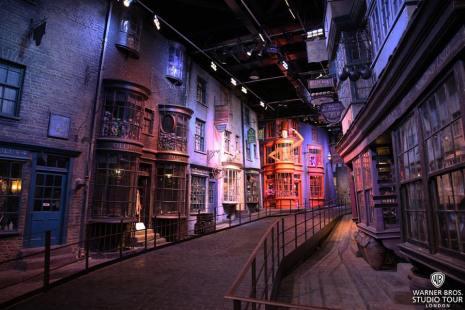 harry_potter_tour_warner_studios_set