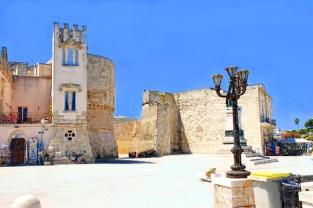 Otranto-ph-fiammingo