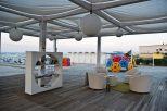 blue_suite_hotel_gazebo_spiaggia