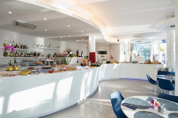 blue_suite_hotel_ristorante