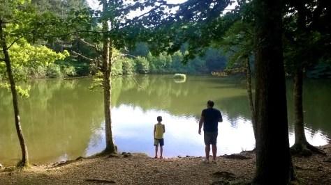 gargano-foresta-umbra-lago