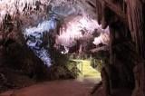 Grotte di Pertosa-Auletta3