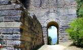 Parco Archeologico di Elea-mura