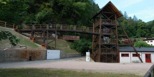parco-minerario-di-calceranica_2