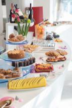 blue_suite_hotel_ristorante_buffet