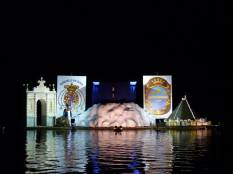 piediluco_festa_acque_barca_2_sicilie