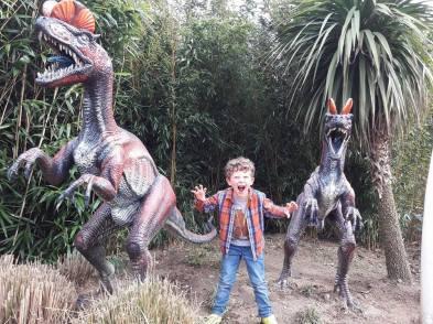 dinosauri_norfolk_inghilterra2