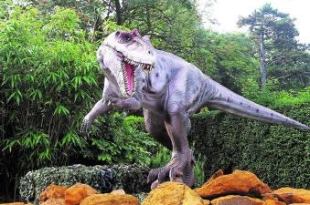 dinosauri_norfolk_inghilterra3