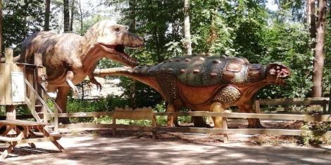 dinosauri_parco_munchehagen