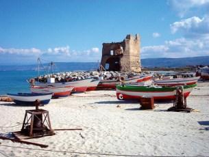 Briatico-baia-della-Rocchetta