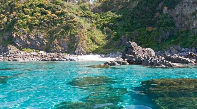 Vacanze in Calabria con i bambini, la Costa degli Dei: dai boschi al mare alle cascate