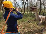 dinosauri_boscosauro_altamura3