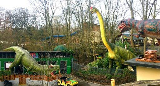 dinosauri_lost_world2_milton_keynes_uk
