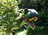 dinosauri_paarco_calabria