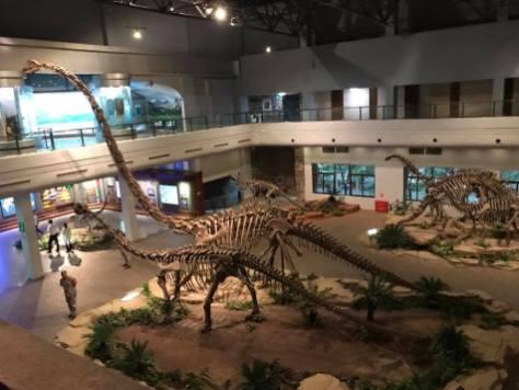 dinosauri_parco_rugen_gernania
