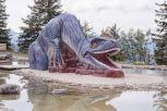 dinosauri_triassic_park_3_austria