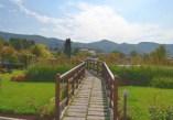 Villa Vittoria-Mogiana-percorsi