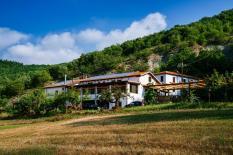 vecchie_fattorie_liguria_cascina_del_vai