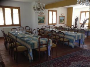 vecchie_fattorie_lombardia_agriturismo_cavallino_bianco_ristorante