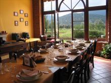 agriturismo_fattoria_la_pulledraia_alberese_toscana_ristorante