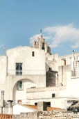 Albergo Diffuso Montescaglioso-Basilicata