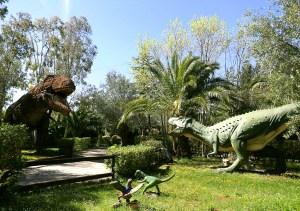 dinosauri_castellana_grotte
