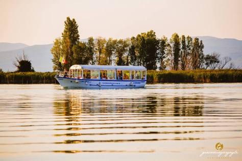 trasimeno_boats