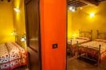 umbria_La_fattoria_appartamento_camere