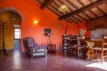 umbria_la_fattoria_appartamento_rosso