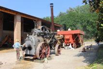 vecchie_fattorie_emilia_antica_ruggine_trattori