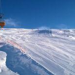 val_fiemme_winter_alpe_lusia