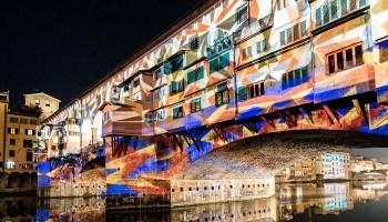 F-Light- Firenze
