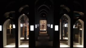 visitare Firenze con i bambini Piccolo Museo dei bambini Museo Stibbert