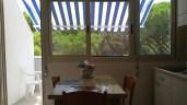marebli monolocale cucina tavolo