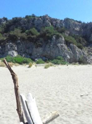 parco-maremma-spiaggia-campolungo-accesso