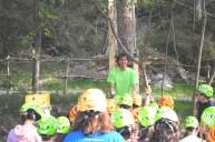 lago di garda per bambini Busatte Adveture Park-eventi di gruppo