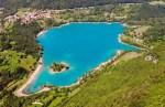 lago-tenno-panorama