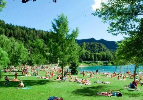 Lago_di_Ledro-prato