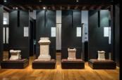 Mag-museo alto garda-esposizioni