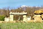 Pietre del Drago-portale-ingresso