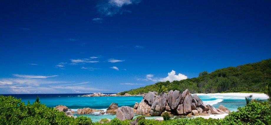viaggi bambini seychelles africa viaggio organizzato per famiglie