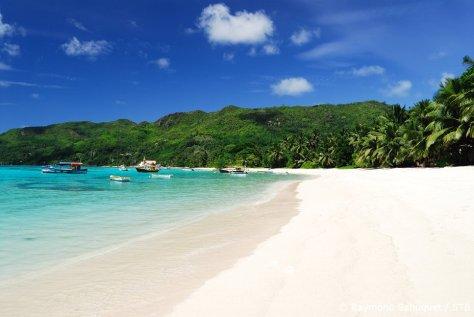 seychelles_Anse-Royale_beach