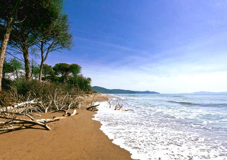 Parco_naturale_va-cornia-spiagge