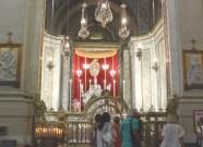 Cattedrale-interni-S.Rosalia