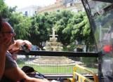 Palermo-bus turistico-tour3