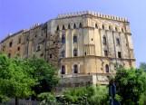 Palermo-bus turistico-tour5