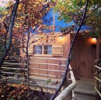 Dormire_sugli alberi_giardino_semplici_cuneo_casa