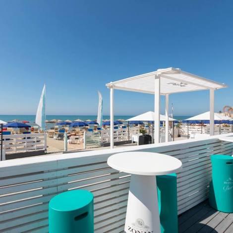 Ragusa-spiaggia Sampieri-lido pappafico