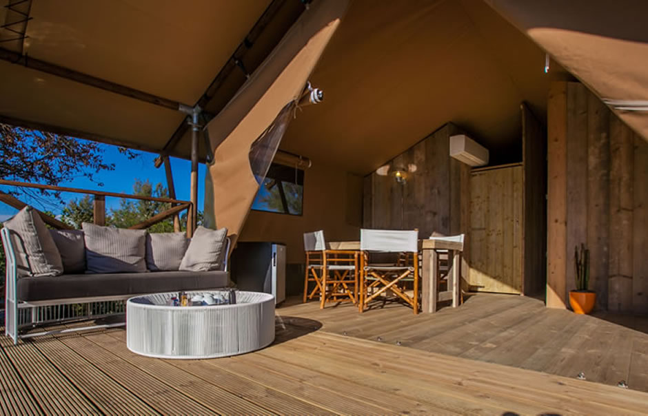 treehouse-glamping-family-lodge-tents2