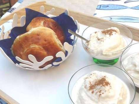 Catania-capomulini-bb-lu-paradisu-colazione